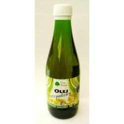 Olej rzepakowy 300ml