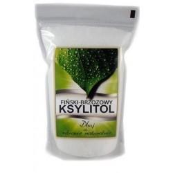 Ksylitol 1kg