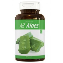 A-Z Aloes