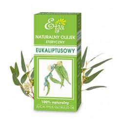 Olejek Eukaliptusowy 10ml