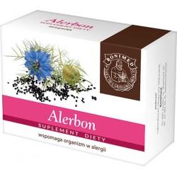 Alerbon 60 kps