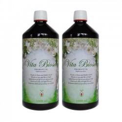 Vita Biosa 1l x2