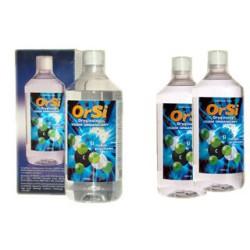 OrSi Krzemionka organiczna -1 litr