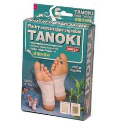 Tanoki