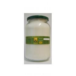 Olej kokosowy 0,95l.