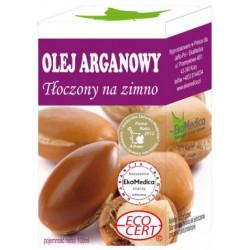 Olej arganowy 100 ml
