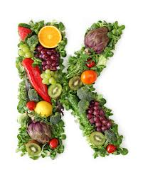 witamina K2 MK7
