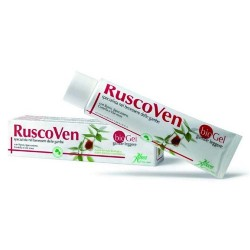 Ruscoven Bio Gel  100ml