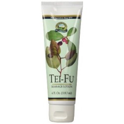 Tei-Fu balsam do masażu 118,3ml