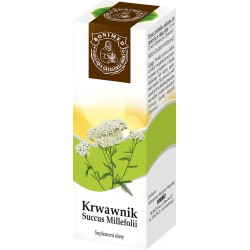 Krwawnik  100ml Bonimed