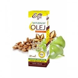 Olej inca inchi 50ml