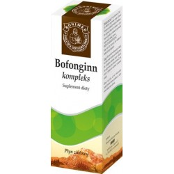 Bofonginn kompleks 300ml